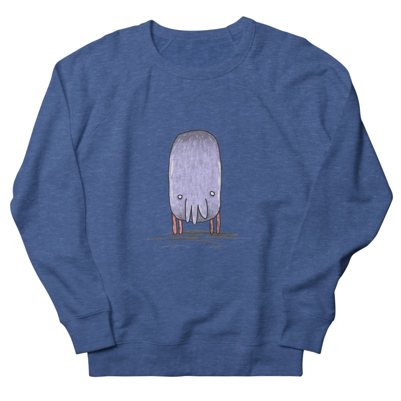 Yuvsketch - Longy Men's Sweatshirt by Yuvsketch's Shop