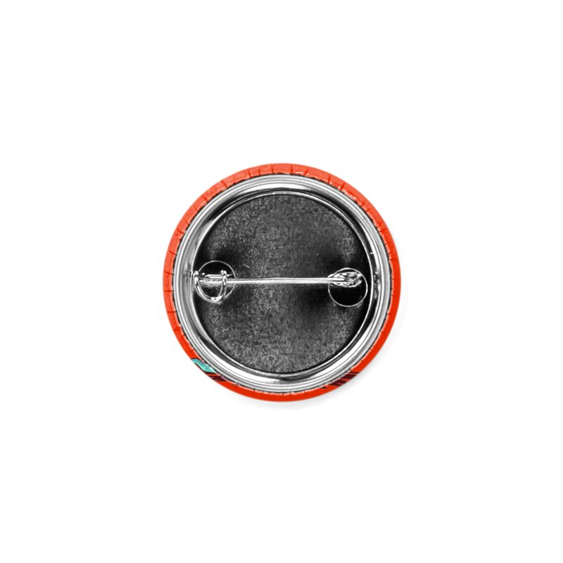 Yuvsketch - Dragon Dinosaur Accessories Button by Yuvsketch's Shop