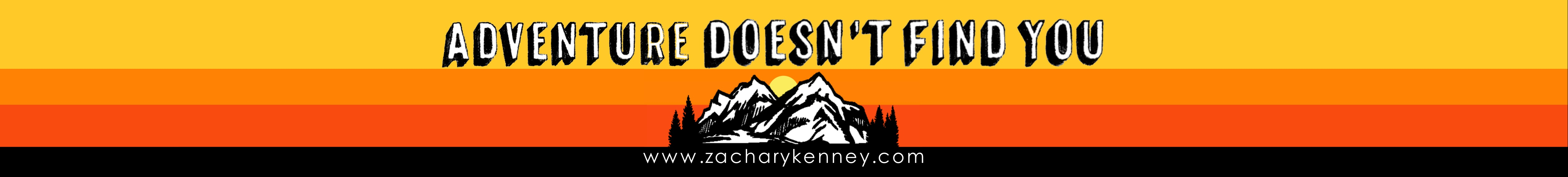 zacharykenney Cover