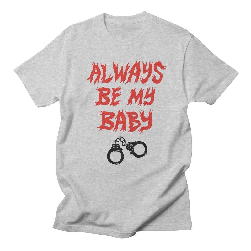 ABMB Women's Unisex T-Shirt by Zachary Hobbs
