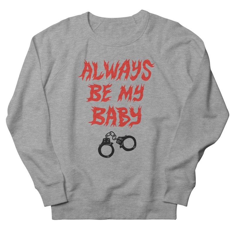 ABMB Women's Sweatshirt by Zachary Hobbs