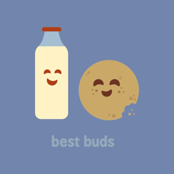 image for Best Buds