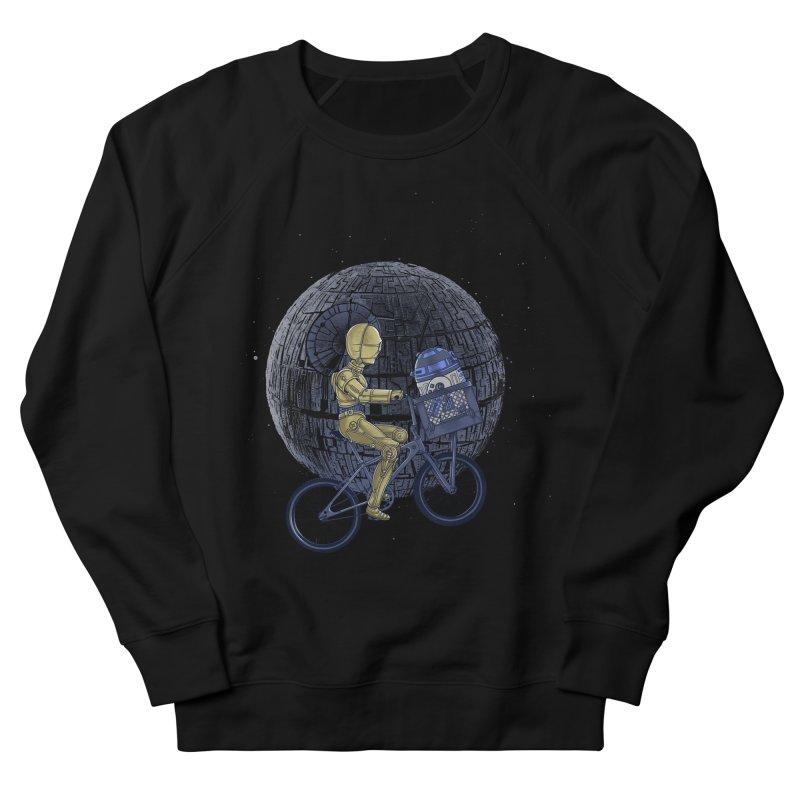 Coming Home Women's Sweatshirt by zakeu's Artist Shop