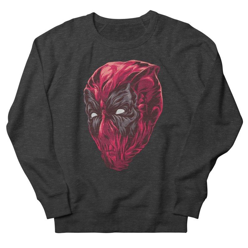 BEAST POOL Men's Sweatshirt by zakiihamdanii's Artist Shop