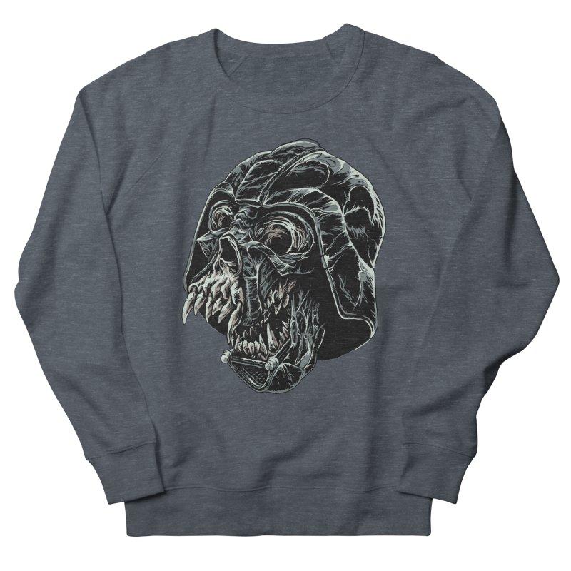 BEAST VADER Men's Sweatshirt by zakiihamdanii's Artist Shop