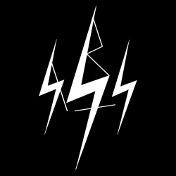 zakiihamdanii Logo