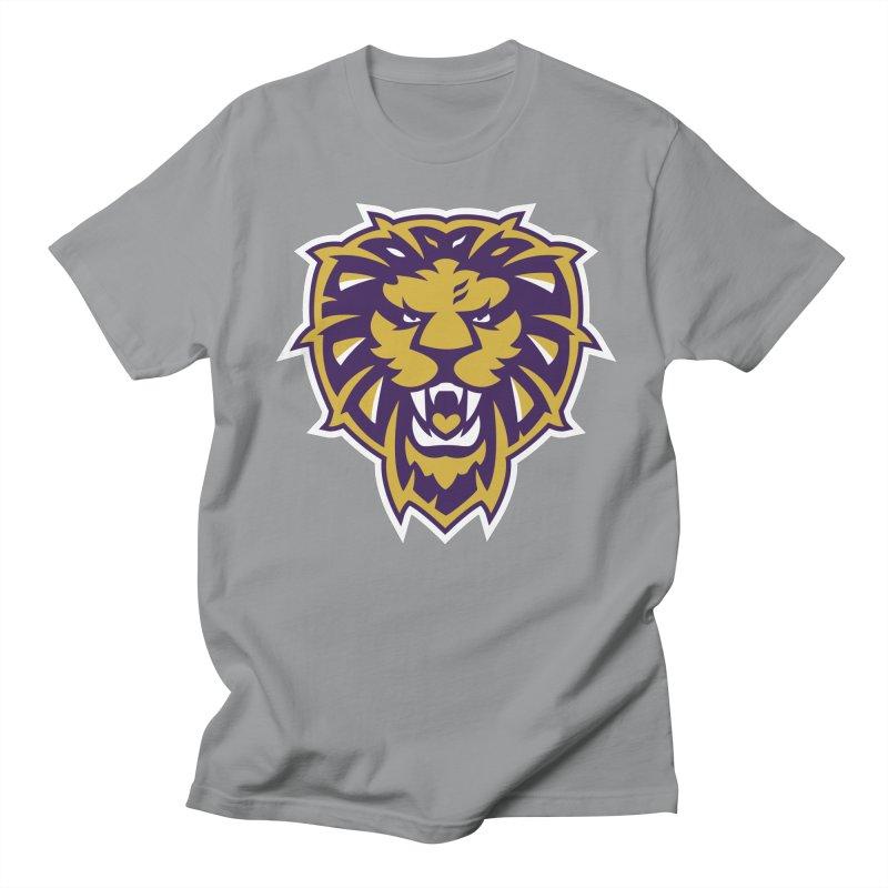 San Francisco Pride Logo Men's T-Shirt by Zamboni Macaroni Shop