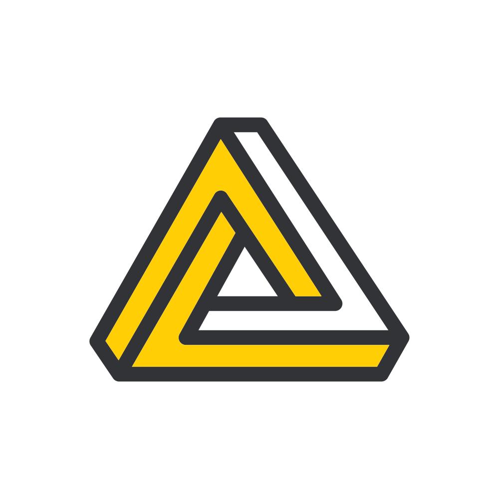 Zambumon Logo