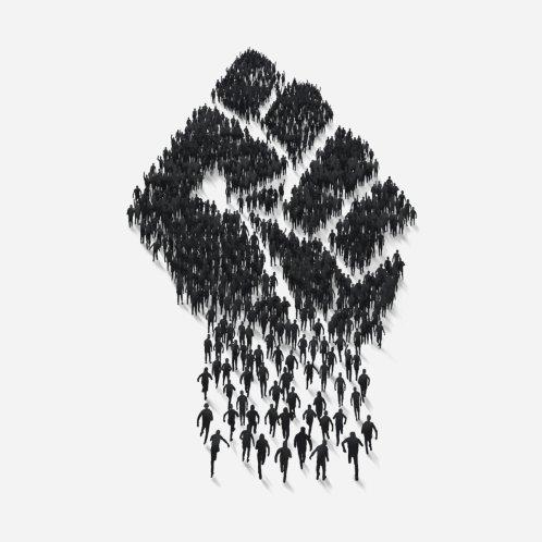 Design for Unite