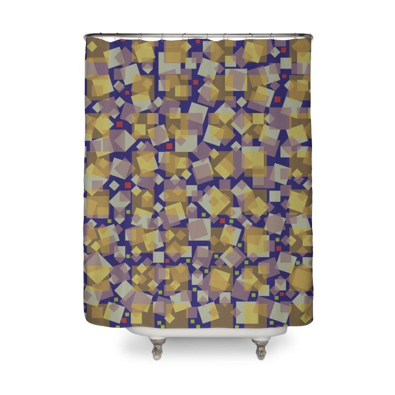 zappwaits - z002 Home Shower Curtain by zappwaits Artist Shop