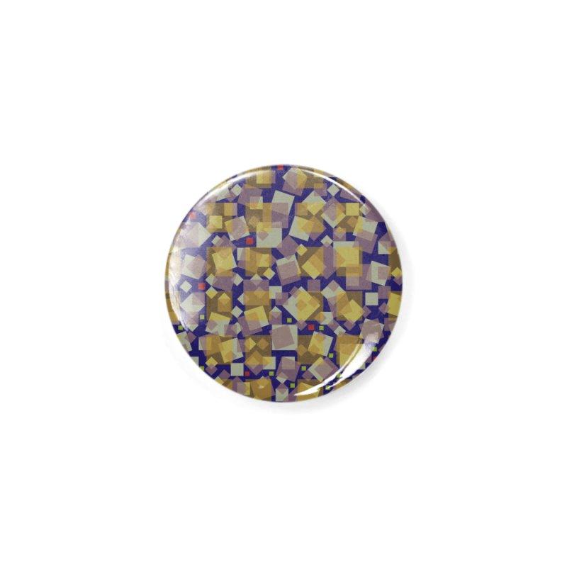 zappwaits - z002 Accessories Button by zappwaits Artist Shop