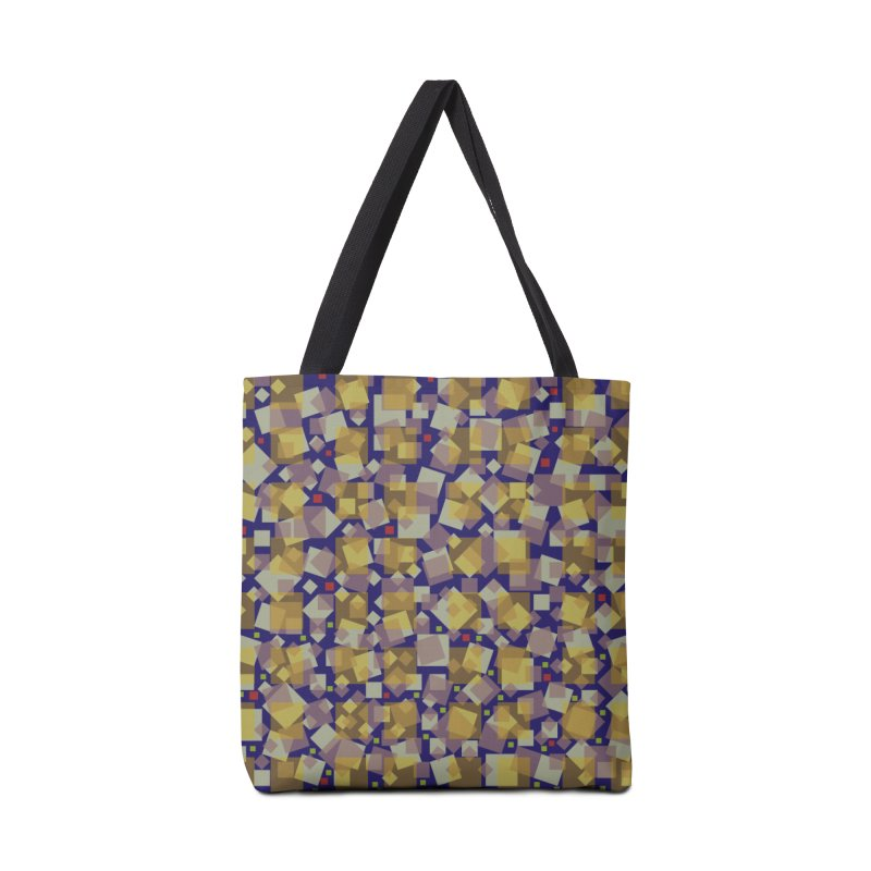 zappwaits - z002 Accessories Tote Bag Bag by zappwaits Artist Shop