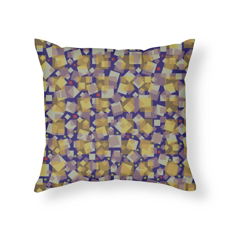zappwaits - z002 Home Throw Pillow by zappwaits Artist Shop