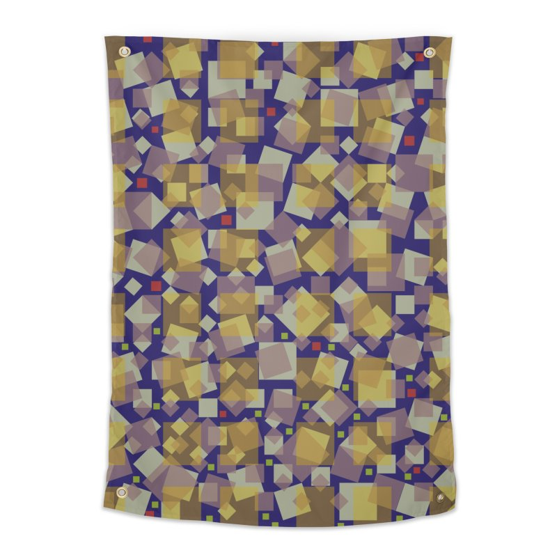 zappwaits - z002 Home Tapestry by zappwaits Artist Shop