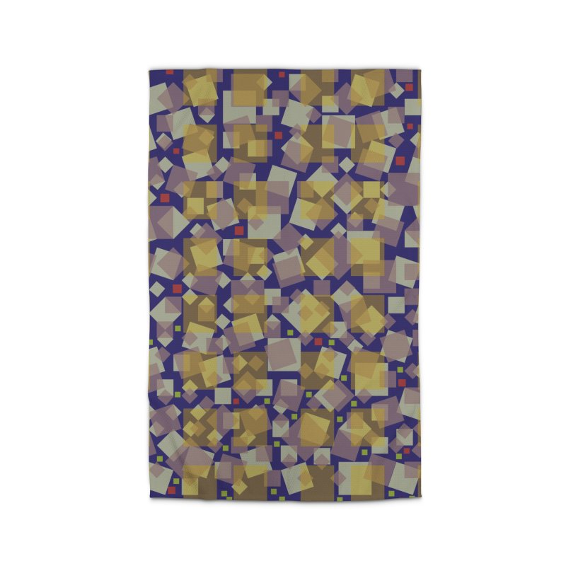 zappwaits - z002 Home Rug by zappwaits Artist Shop