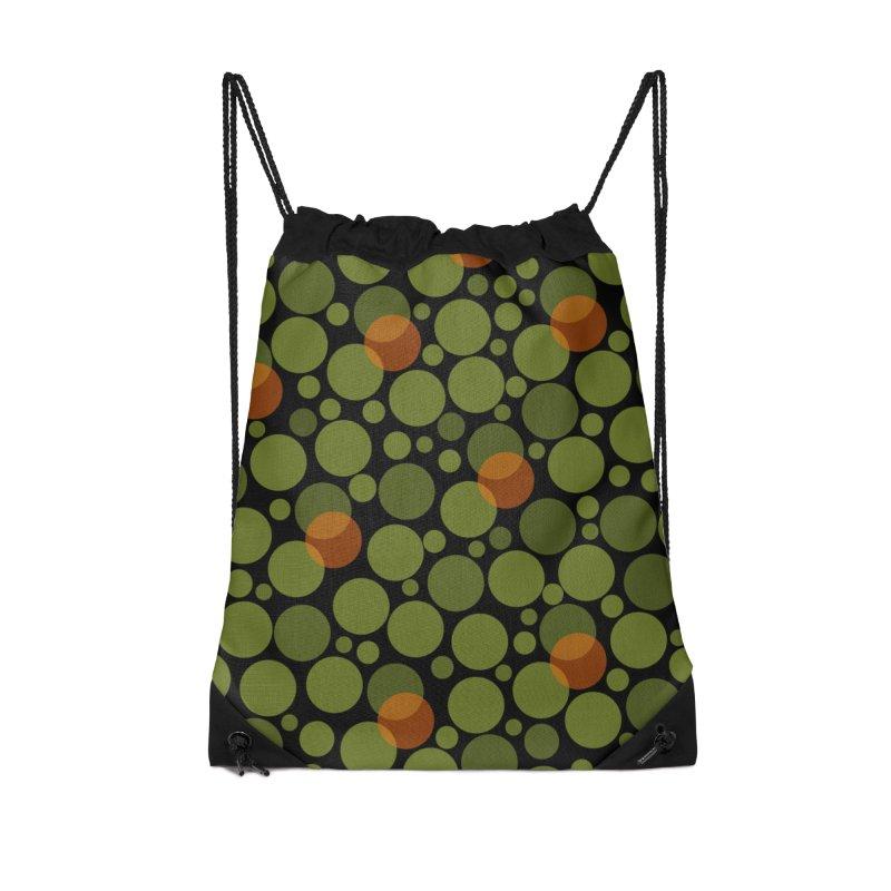 zappwaits z006 Accessories Drawstring Bag Bag by zappwaits Artist Shop