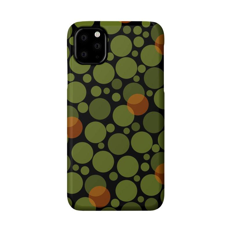 zappwaits z006 Accessories Phone Case by zappwaits Artist Shop