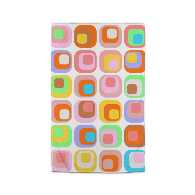zappwaits retro 02 Home Rug by zappwaits Artist Shop