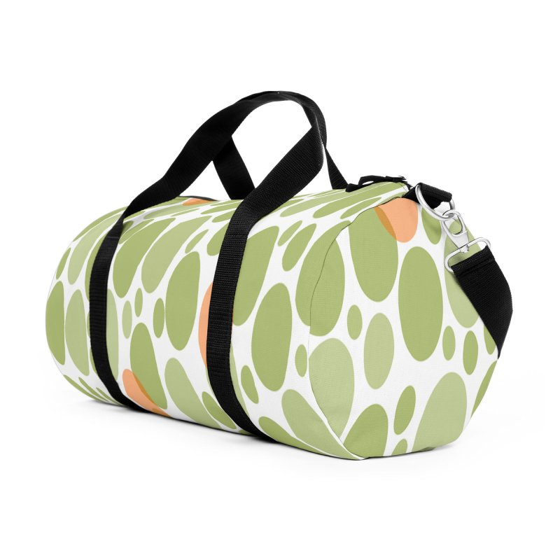 zappwaits z008 Accessories Duffel Bag Bag by zappwaits Artist Shop