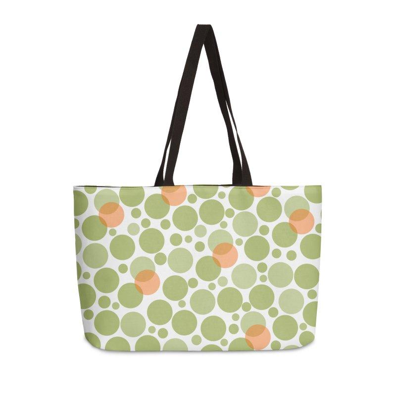 zappwaits z008 Accessories Weekender Bag Bag by zappwaits Artist Shop
