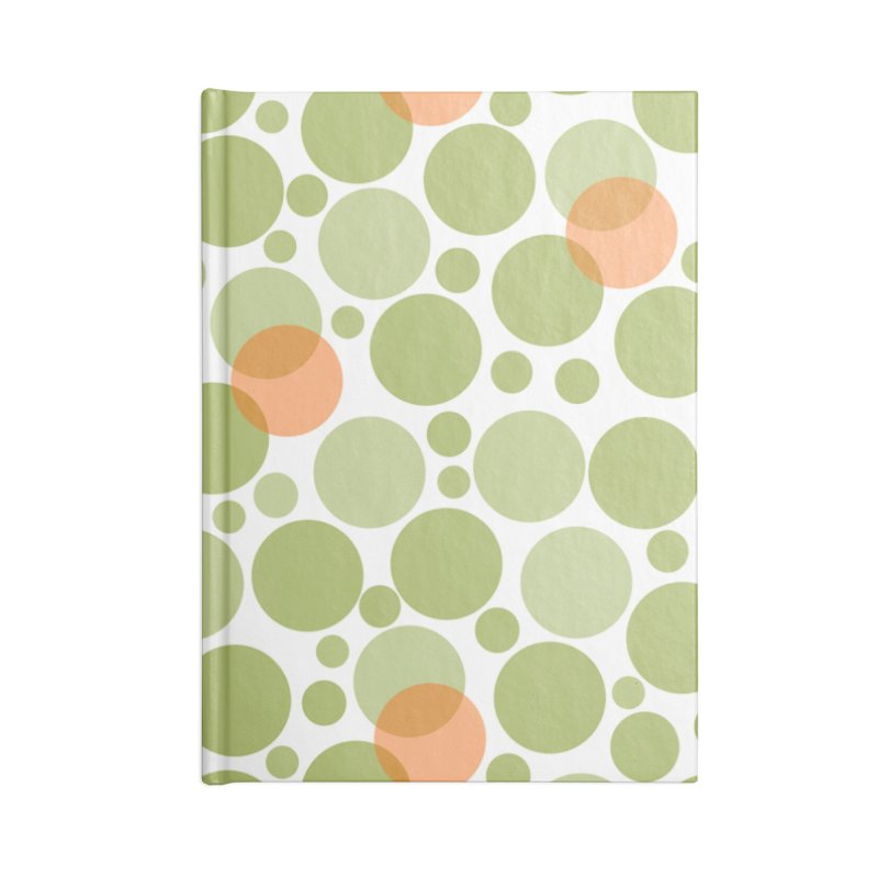 zappwaits z008 Accessories Lined Journal Notebook by zappwaits Artist Shop