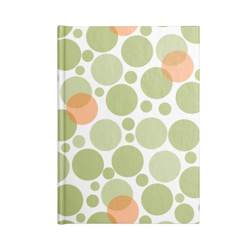 zappwaits z008 Accessories Blank Journal Notebook by zappwaits Artist Shop