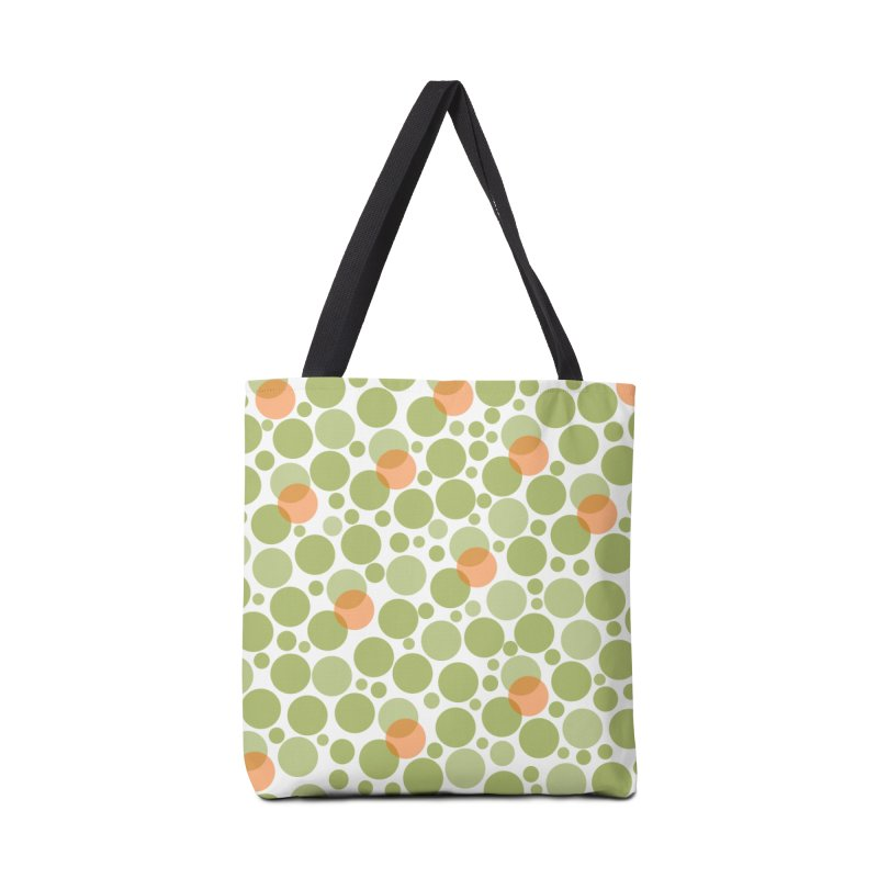 zappwaits z008 Accessories Tote Bag Bag by zappwaits Artist Shop