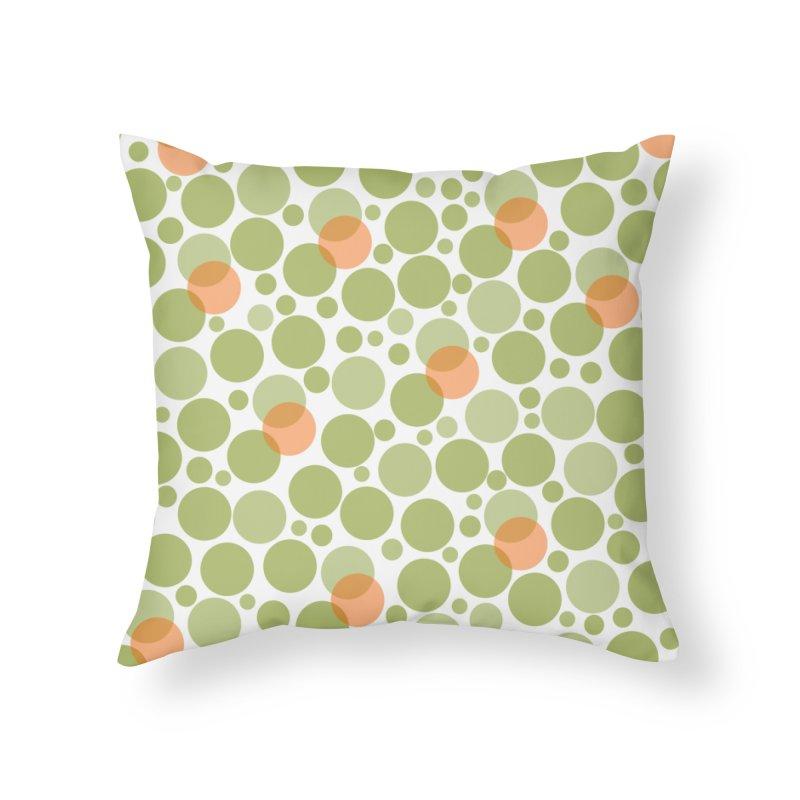 zappwaits z008 Home Throw Pillow by zappwaits Artist Shop