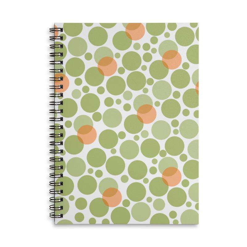 zappwaits z008 Accessories Lined Spiral Notebook by zappwaits Artist Shop