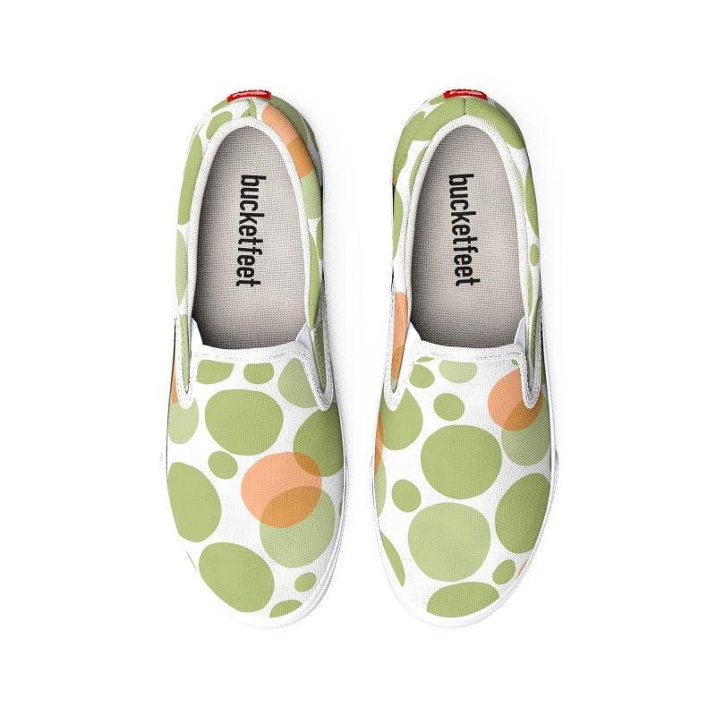 zappwaits z008 Men's Shoes by zappwaits Artist Shop