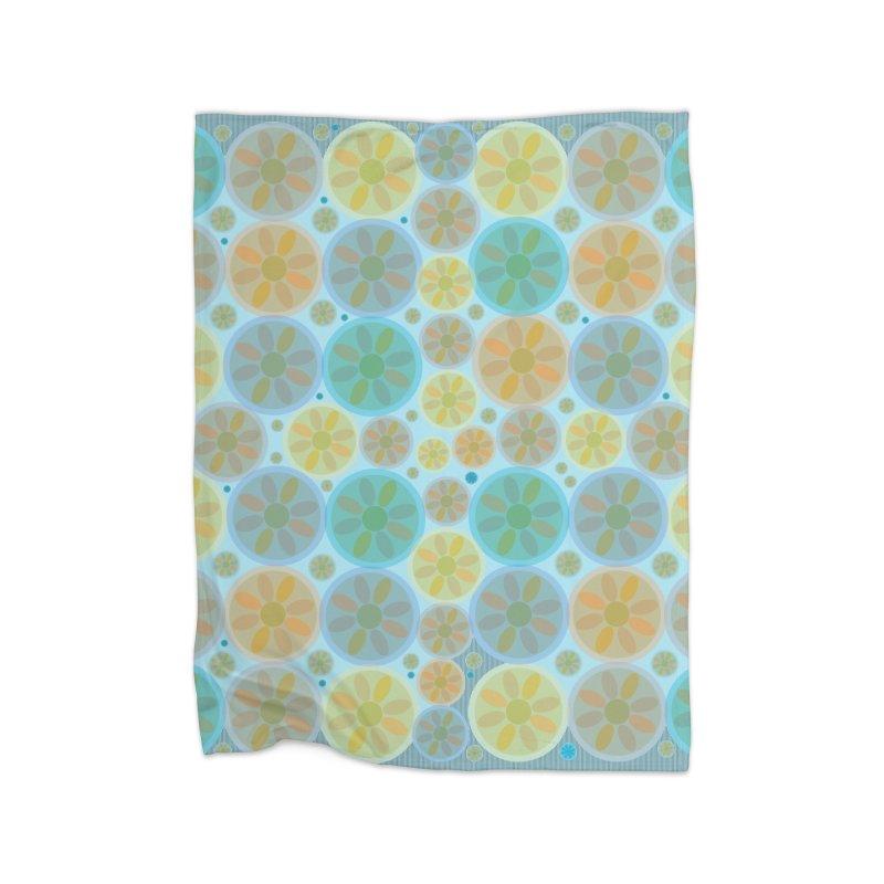 zappwaits z009 Home Fleece Blanket Blanket by zappwaits Artist Shop