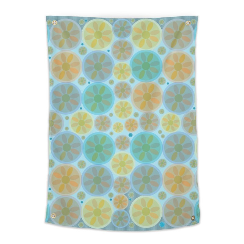 zappwaits z009 Home Tapestry by zappwaits Artist Shop
