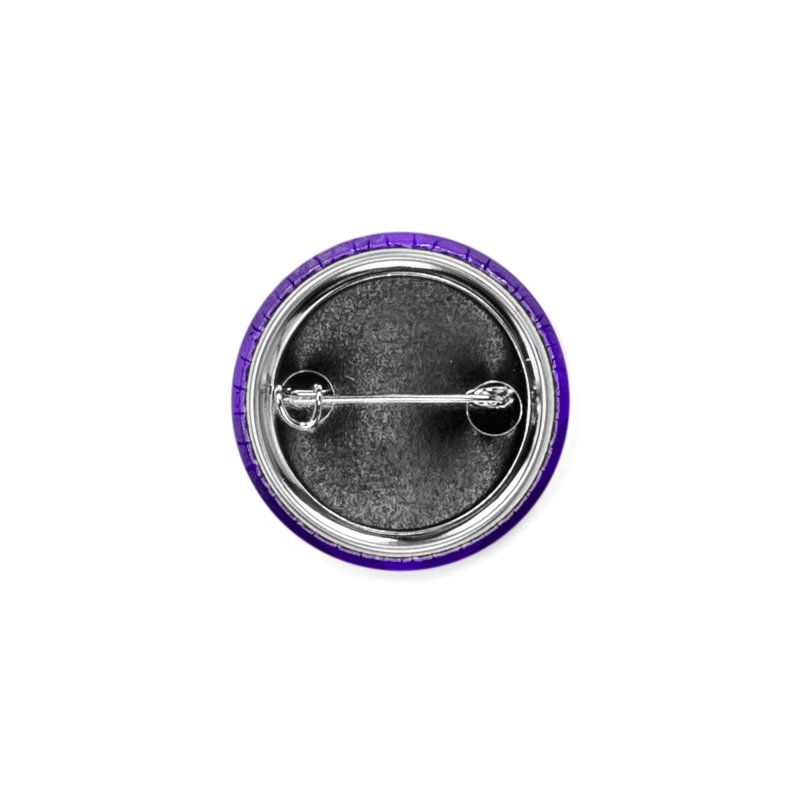 zappwaits z010 Accessories Button by zappwaits Artist Shop