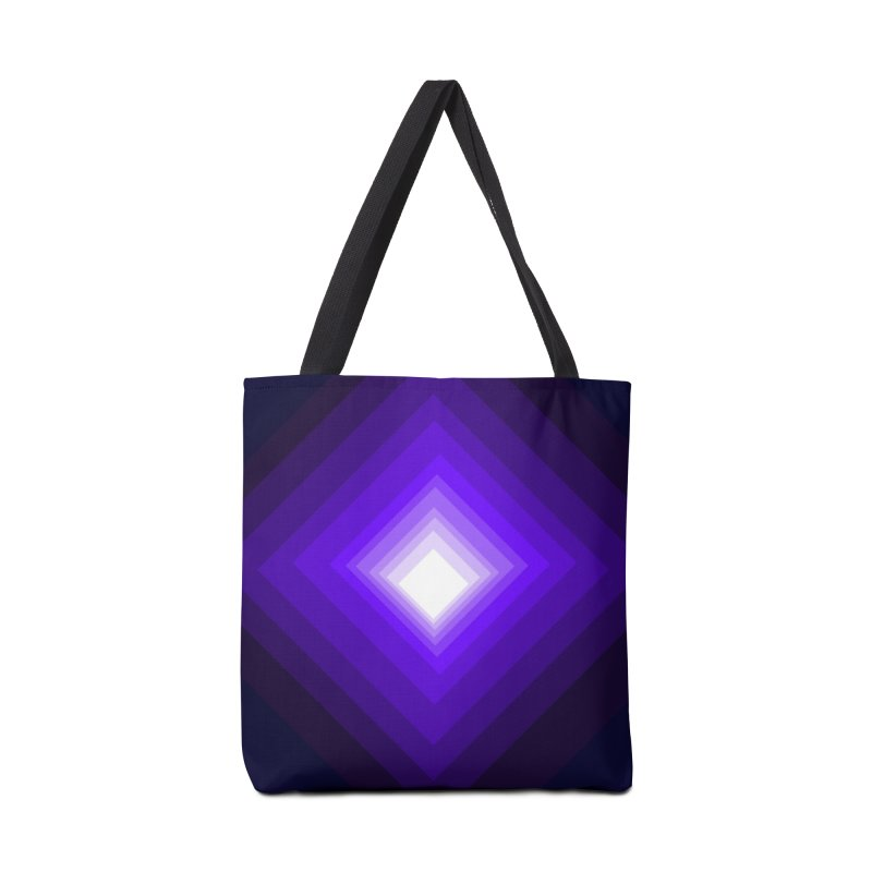 zappwaits z010 Accessories Tote Bag Bag by zappwaits Artist Shop