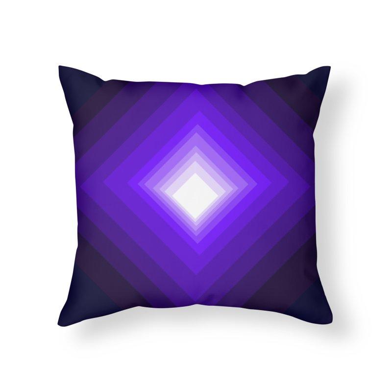 zappwaits z010 Home Throw Pillow by zappwaits Artist Shop
