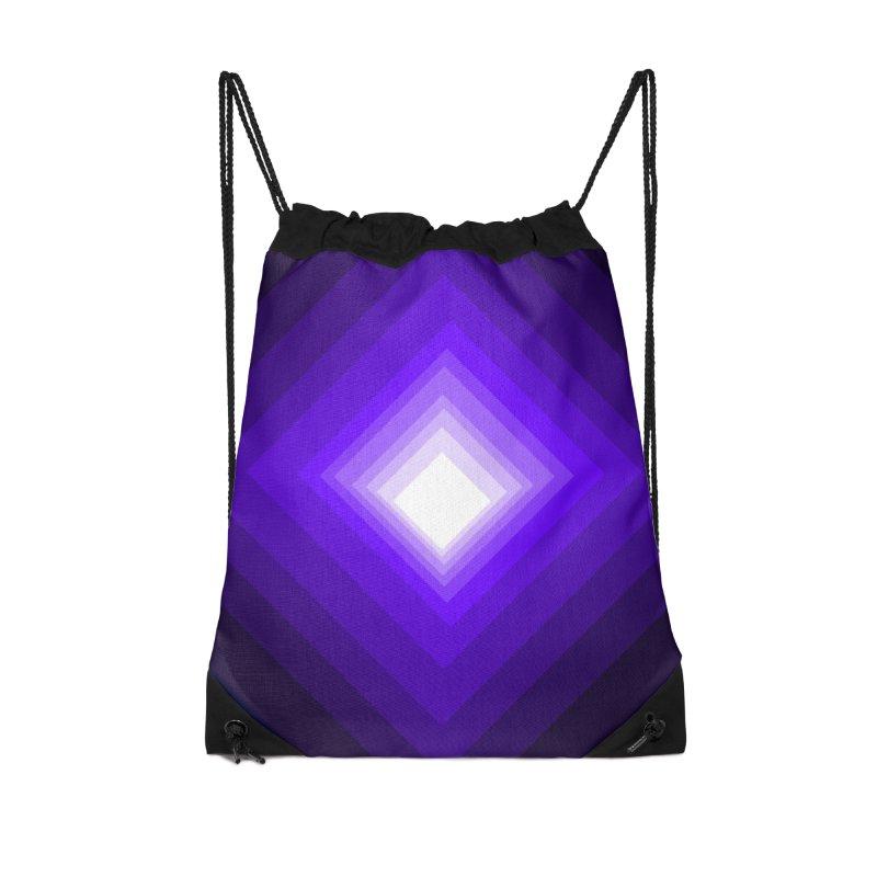 zappwaits z010 Accessories Drawstring Bag Bag by zappwaits Artist Shop