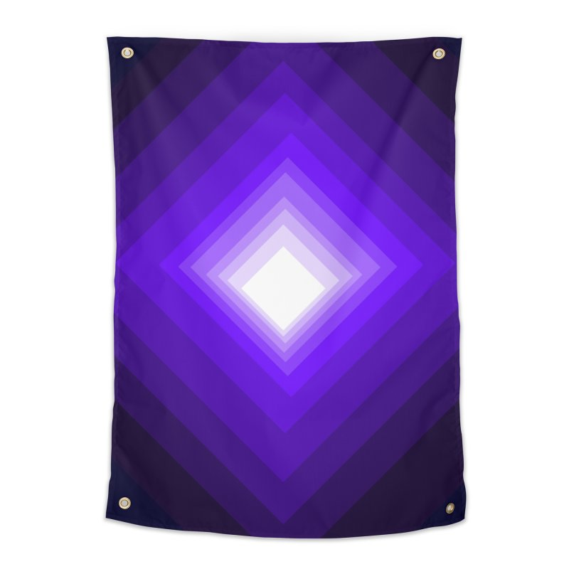 zappwaits z010 Home Tapestry by zappwaits Artist Shop