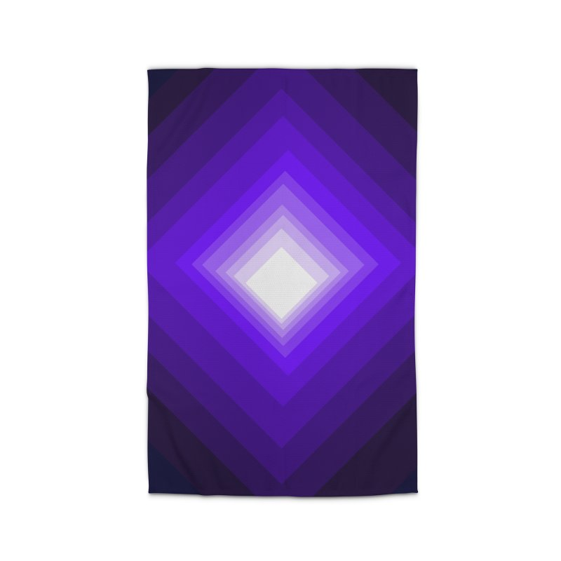 zappwaits z010 Home Rug by zappwaits Artist Shop
