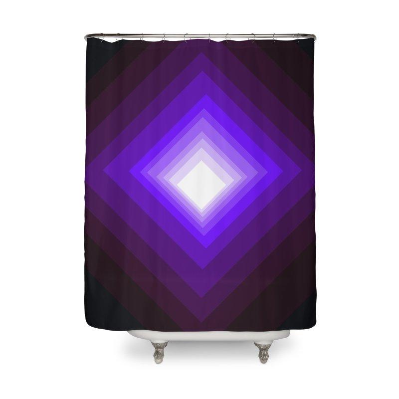 zappwaits z011 Home Shower Curtain by zappwaits Artist Shop