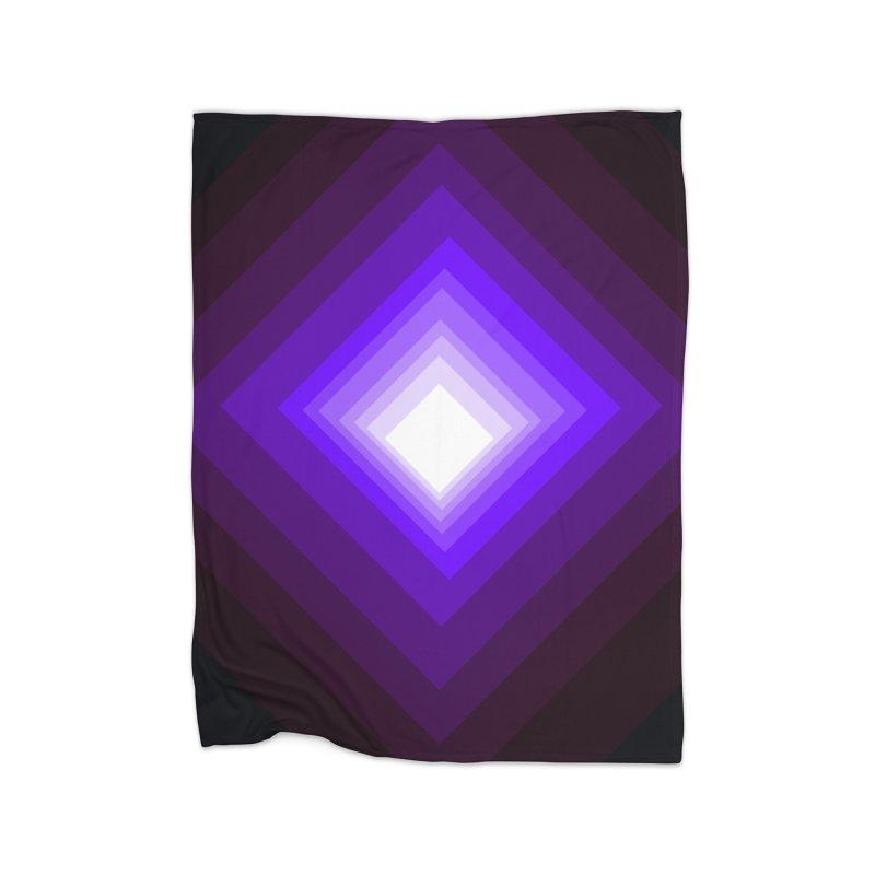 zappwaits z011 Home Fleece Blanket Blanket by zappwaits Artist Shop