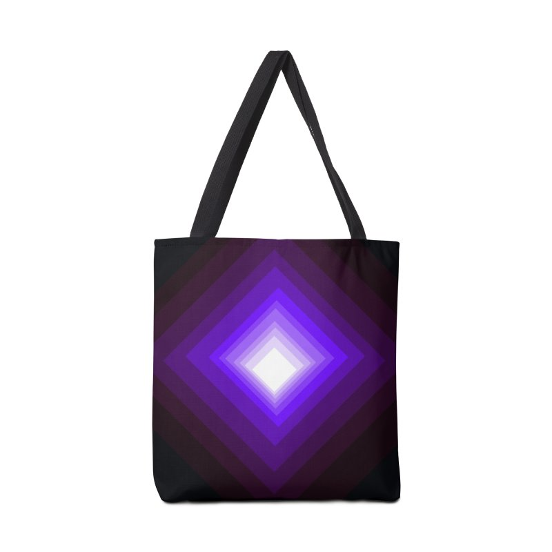 zappwaits z011 Accessories Tote Bag Bag by zappwaits Artist Shop