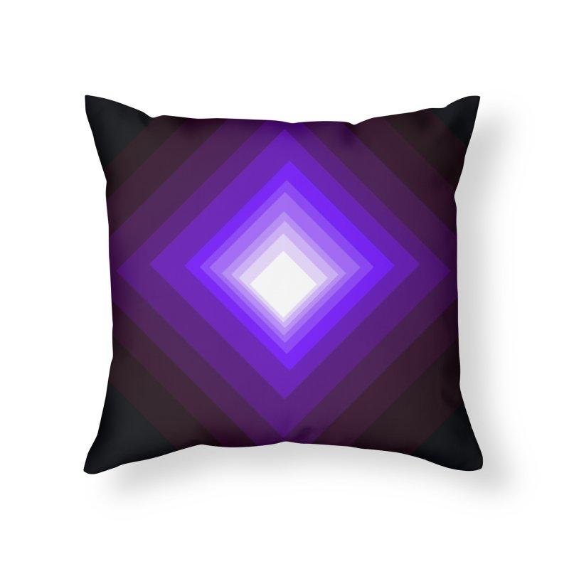 zappwaits z011 Home Throw Pillow by zappwaits Artist Shop