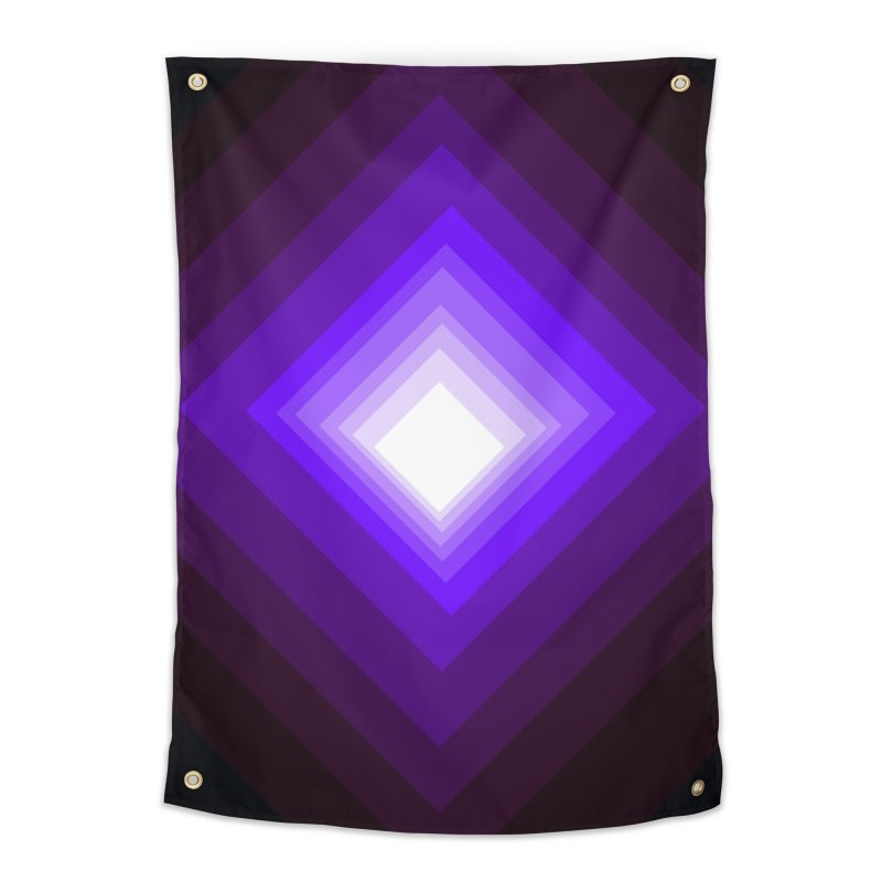 zappwaits z011 Home Tapestry by zappwaits Artist Shop