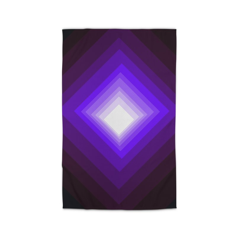 zappwaits z011 Home Rug by zappwaits Artist Shop