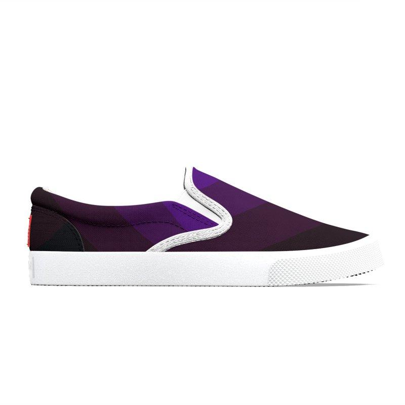 zappwaits z011 Men's Shoes by zappwaits Artist Shop