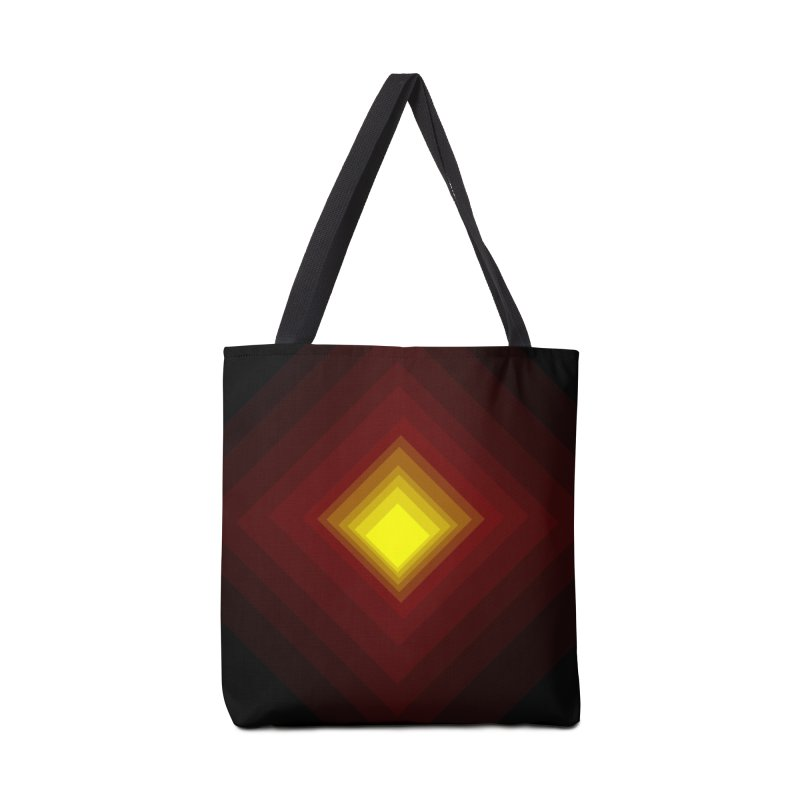 zappwaits z12 Accessories Tote Bag Bag by zappwaits Artist Shop