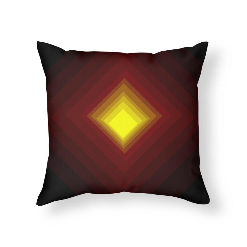 zappwaits z12 Home Throw Pillow by zappwaits Artist Shop