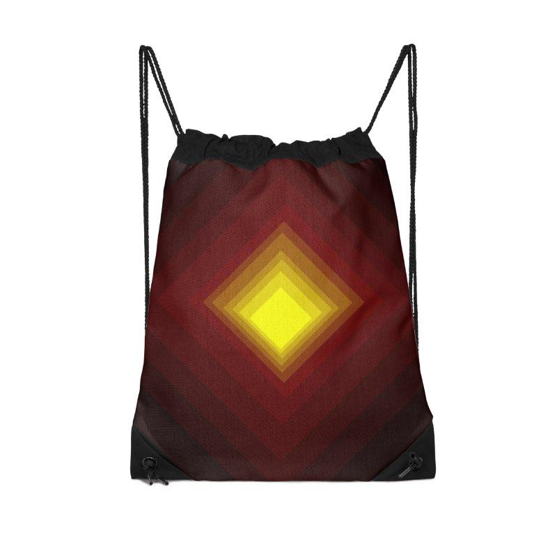 zappwaits z12 Accessories Drawstring Bag Bag by zappwaits Artist Shop