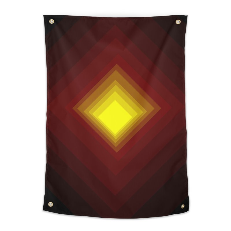 zappwaits z12 Home Tapestry by zappwaits Artist Shop