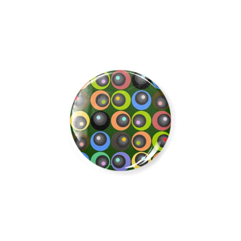 zappwaits 77 Accessories Button by zappwaits Artist Shop